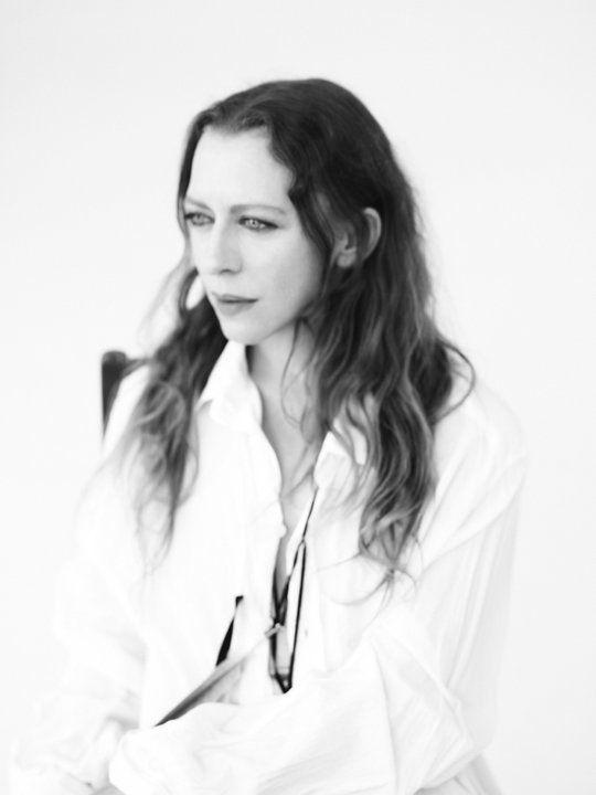 Ann Demeulemeester,дом моды,бренд,антверпенская шестерка,покидает,коллекция,неделя моды в Париже