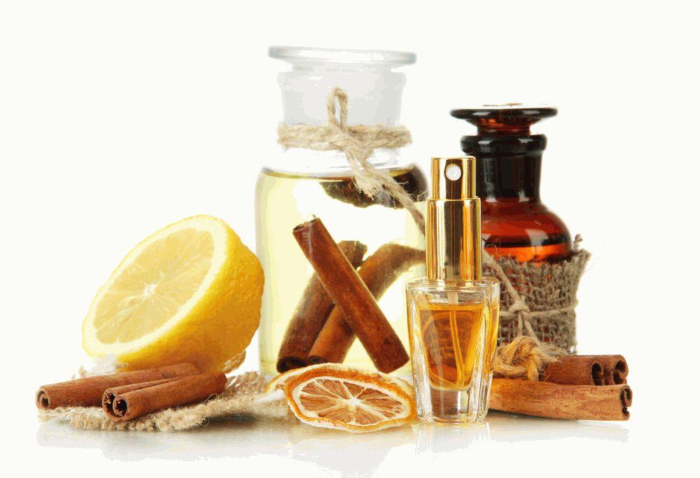 сухое масло,уход,косметология,кожа,волосы,укрепить ногти,лифтинг,увлажнение,блеск волосам