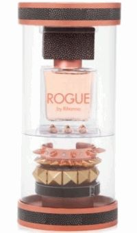 Rogue by Rihanna,рианна,набор,аромат