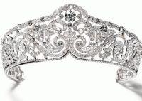 Cartier,Париж,выставка,ювелирные украшения,драгоценный камень,роскошь