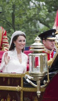кейт миддлтон,герцогиня Кэтрин,стилист,прическа,свадебная прическа,увольнение