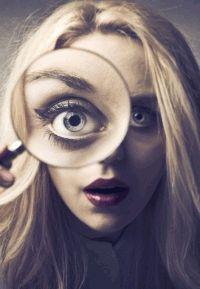 кожа вокруг глаз,уход за кожей вокруг глаз,секреты,мешки под глазами,отеки,мазь от геморроя
