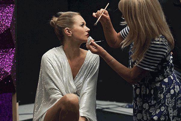 кейт мосс,Rimmel,лицо бренда,косметика,фотосессия