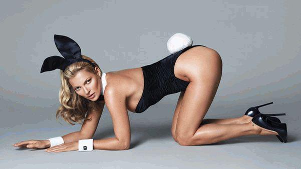 кейт мосс,Playboy,фотосессия,съемка,фото