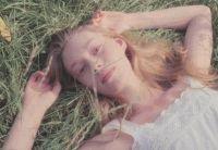 Daisy by Marc Jacobs,Marc Jacobs,софия коппола,аромат,видео