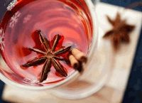 напиток,зима,витамины,пунш,чай,специи,сбитень,здоровье,детокс,имбирь