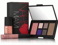 Nars,Loves Miami,макияж,лимитированный выпуск