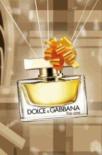 Dolce %26 Gabbana
