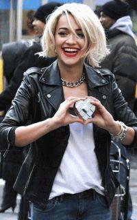 рита ора,DKNY,аромат,лицо рекламной кампании