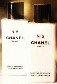 Chanel  No.5,chanel,банная линия,ванна,уход за телом