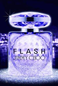 Jimmy Choo,Flash London Club,духи,женские духи,аромат,Лондон