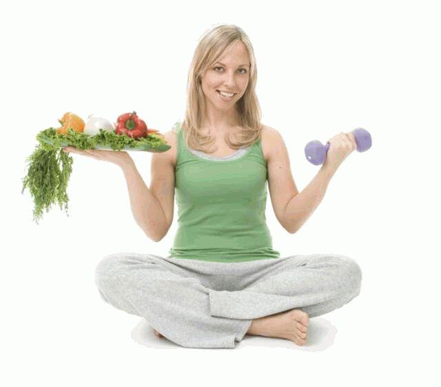 практика долголетия,омоложение,здоровый сон,здоровье,здоровый образ жизни