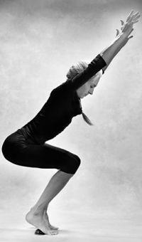 йога,польза