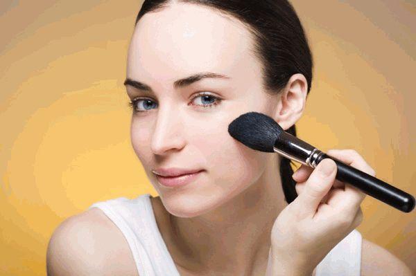 L%27Oreal Paris,OnBeauty L%27Oreal App,макияж,приложение
