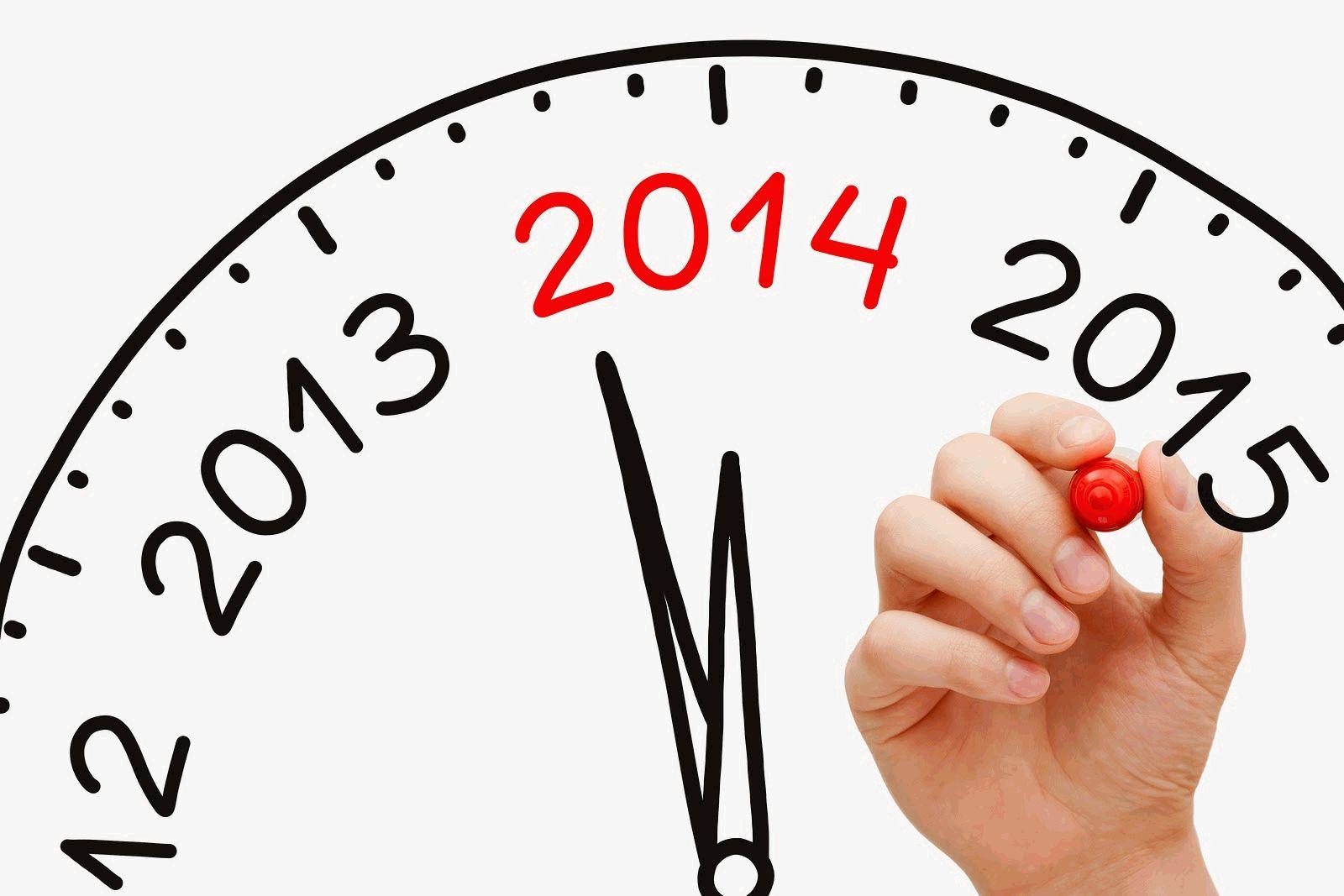 новый год,список обещаний,бьюти-советы,советы красоты,красота