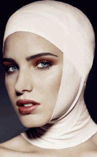 макияж,классика,фотоприцел,Quality Mag