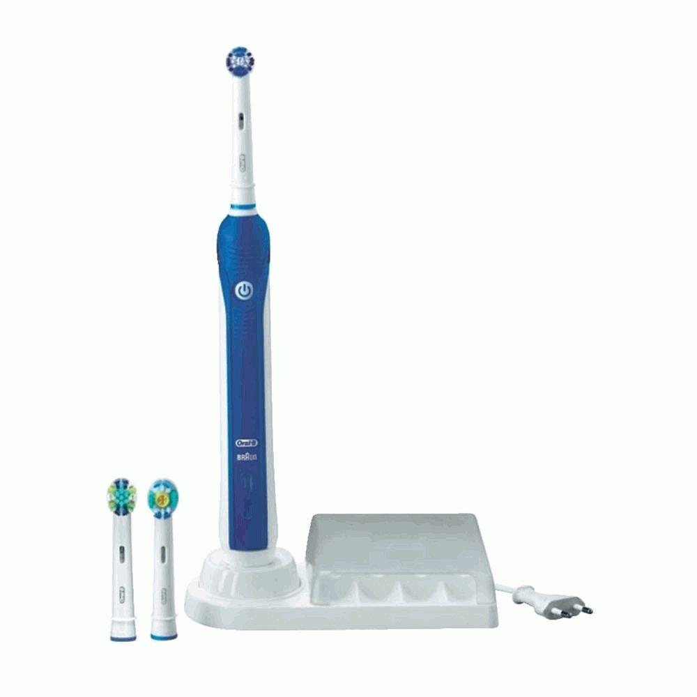 braun,oral b professional care,зубная щетка,здоровье,здоровый образ жизни,красивая улыбка