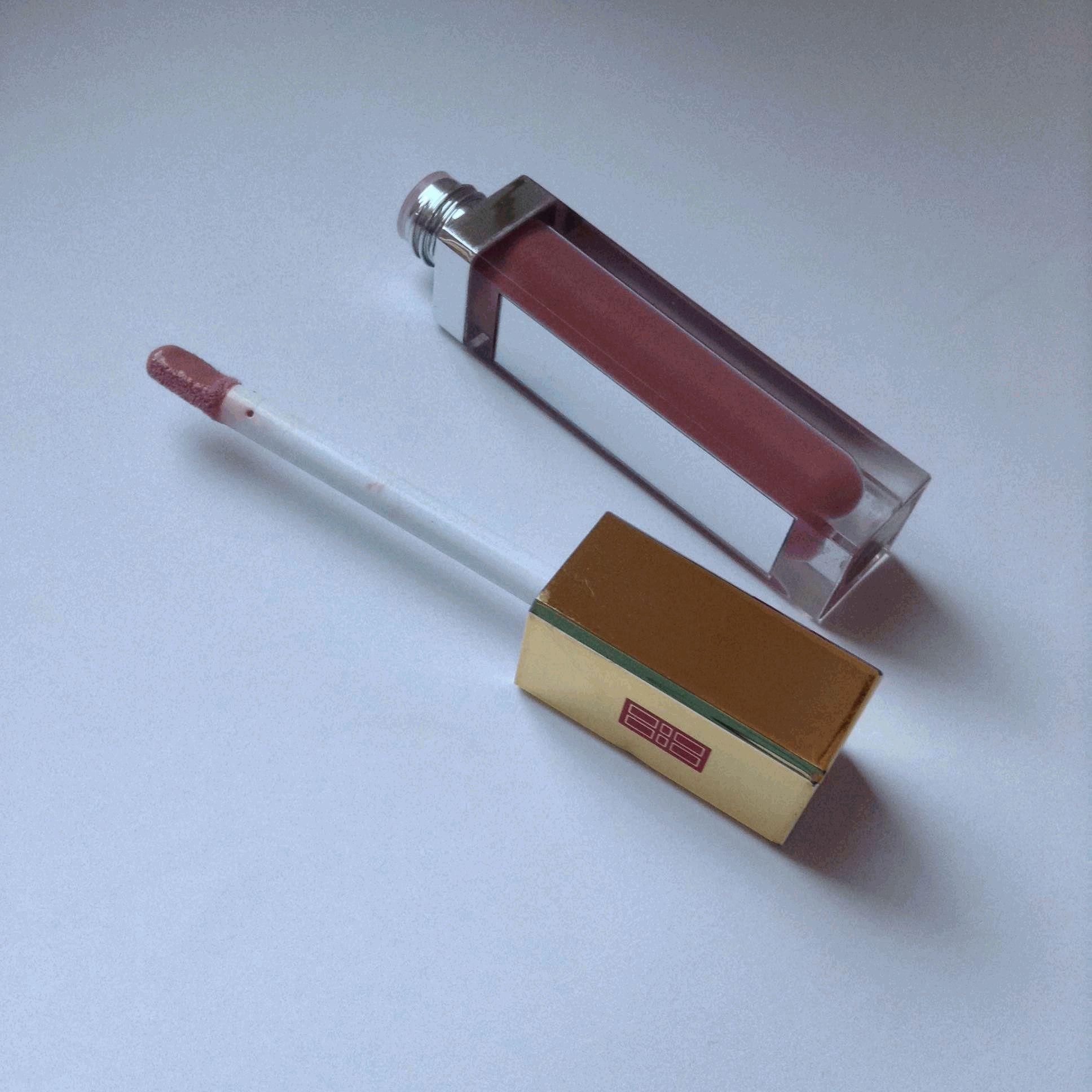 Elizabeth Arden,nude макияж,макияж,блеск для губ,dasha zoloto