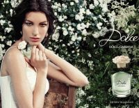 Dolce %26 Gabbana,Dolce by Dolce %26 Gabbana,женские духи,Кейт Кинг