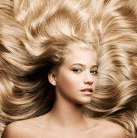 уход за волосами,советы эксперта,стилист по волосам,красивые волосы