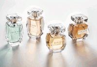 Elie Saab,Elie Saab Le Parfum L%27Eau Couture,парфюмерия,парфюм