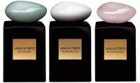 Giorgio Armani,Armani Prive Perfume Line,коллекция ароматов