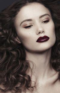 Beauty Scene,глянцевые губы,макияж,фотоприцел