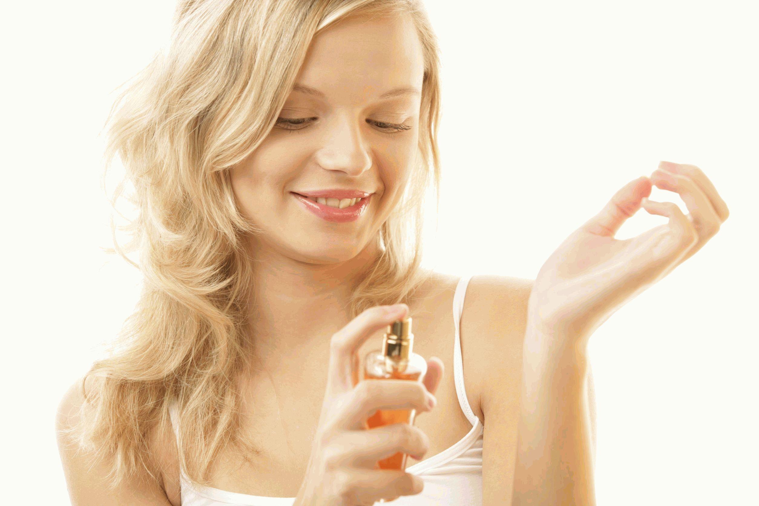 парфюмерия,как носить,туалетная вода,как подобрать духи,стойкий аромат,запахи
