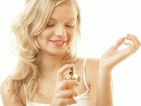 выбирать духи,духи,ароматы,советы