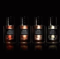 dior,Les Elixirs Precieux Dior,парфюмерия,масла,эликсир,аромат