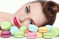 почему хочется сладкого,тяга к сладкому,неконтролируемый аппетит,заедать стресс,не есть вредные сладости