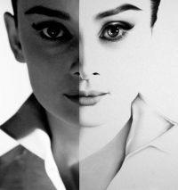 Илеана Хантер,рисунки