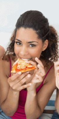 похудение, стереотипы, тело, диета, еда, стресс, причины, лишний вес
