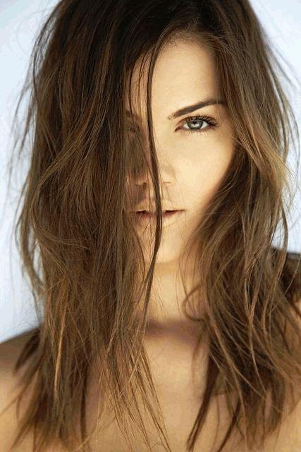 красный перец,как ускорить рост волос,настойка,выпадение волос