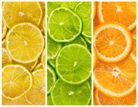 грейпфрутовая диета,грейпрфут,цитрусовая диета,похудеть,сбросить лишний вес,похудеть зимой,похудеть после праздников