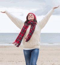 как победить стресс,успокоить эмоции,Вячеслав Смирнов,защититься от стресса,бесплатный вебинар,be happy