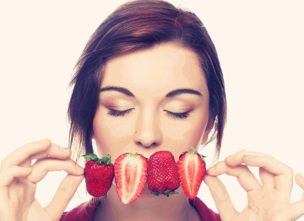 вегетарианство, очищение, жир, перекус, заблуждения, похудение