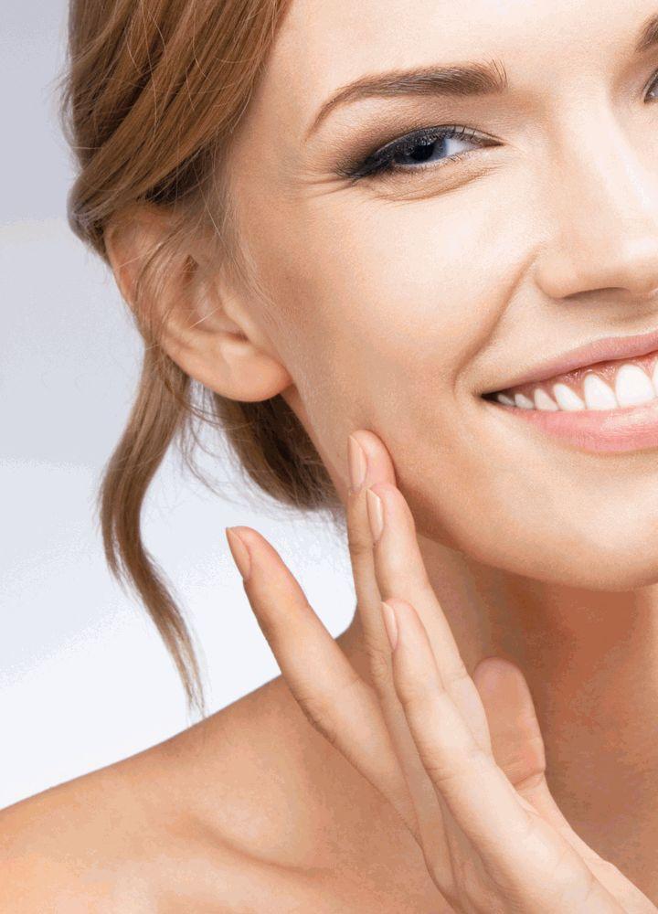увлажнение кожи,увлажняющий крем,сыворотка,гиалуроновая кислота,пропиленгликоль,глицерин,читай этикетку,NMF,натуральная косметика,состав