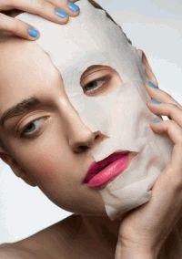 антивозрастная косметика,антивозрастной уход,уход за лицо