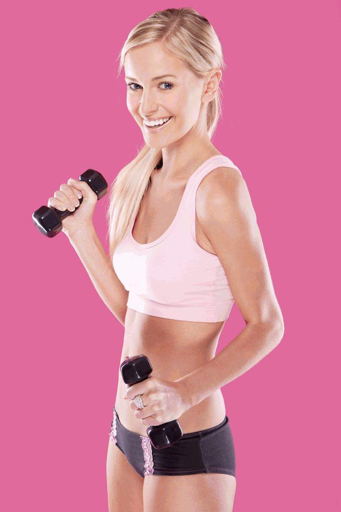 спортзал,кожа,антицеллюлитные средства,увлажнение кожи,гель для душа,спорт,девушка спорт,дезодорант