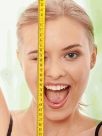 диета,похудеть зимой,лишний вес,термогенез,сбросить 3-4 кг,вернуть стройность,вулканическая диета