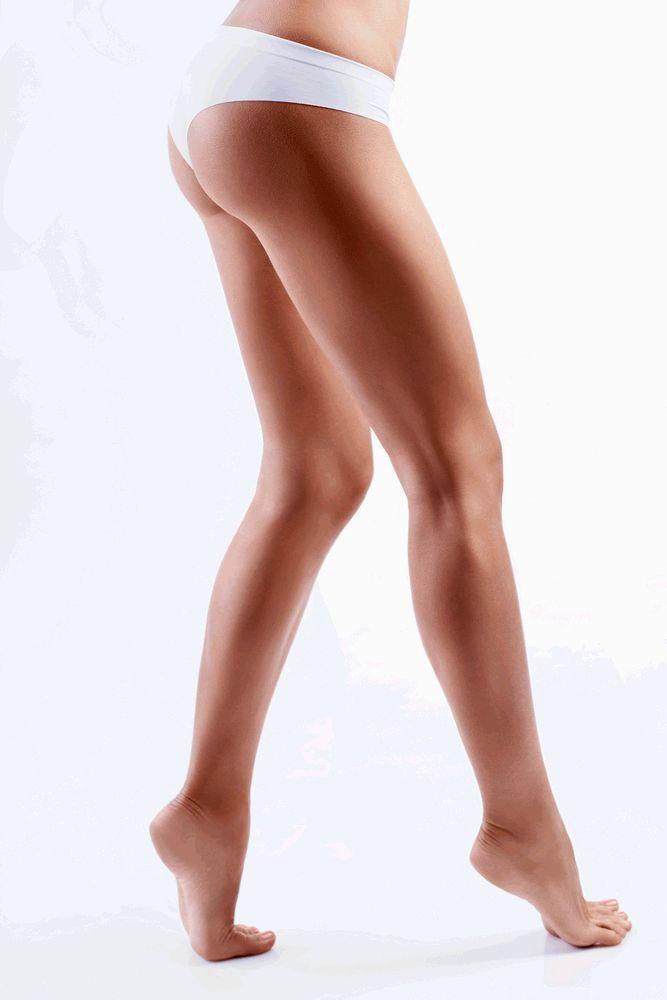 стройная фигура,упражнения для ног