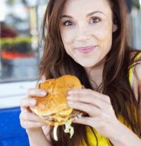 вредные продукты,похудеть,чипсы