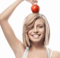 контролировать аппетит,аппетит,диета,похудеть,секреты