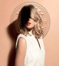 Givenchy,летняя коллекция