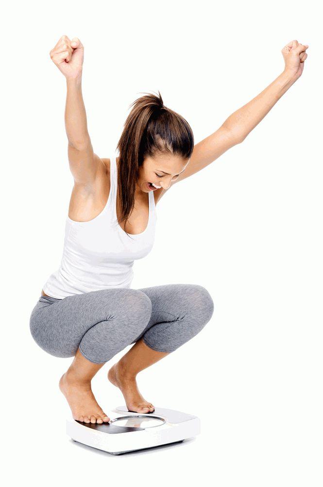 худеть, результат, стресс, метаболизм, лишний вес, жир