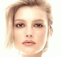 chanel,Chanel косметика,Chanel коллекция,Chanel коллекция косметики,Chanel фото