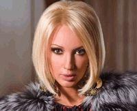 Лера Кудрявцева фото,Лера Кудрявцева волосы,Лера Кудрявцева цвет волос,Лера Кудрявцева,волосы