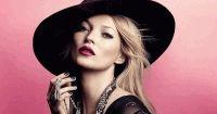 кейт мосс,фото,макияж,весна-лето 2014,Rimmel London