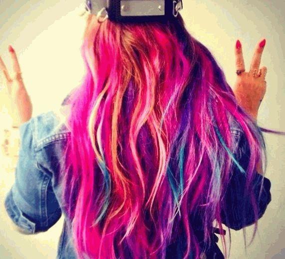 Деми Ловато,Деми Ловато фото,волосы,цвет волос,розовые волосы